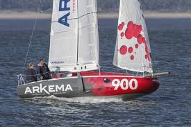 arkema si e social 10 best arkema images on boating candle and sailing