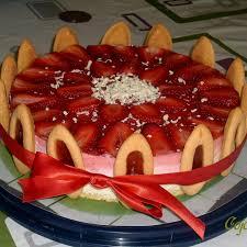 jeux de aux fraises cuisine gateaux délice fraise mascarpone cuisine plurielles fr