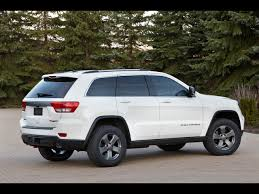 used jeep commander 2012 jeep moab easter safari concepts jeep grand cherokee