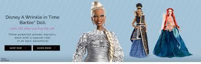 barbie toys dolls playsets vehicles u0026 dollhouses barbie