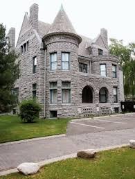 architectural homes 80 best architecture richardson romanesque images on
