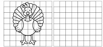 turkey grid project