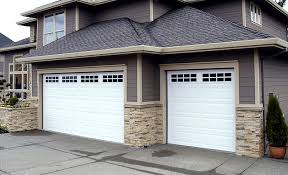 Overhead Door Burlington Overhead Garage Door Opener Edmonton Ppi