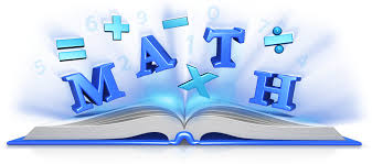 6th grade math icahn charter 4