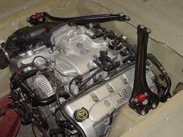 67 mustang suspension mustang2 suspension ford forums mustang forum ford trucks