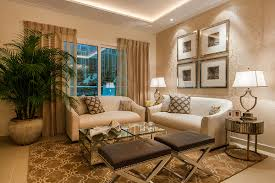 idc insignia model home saudi arabia specialist interior model home e4 saudi arabia