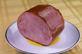 how to bake a precooked ham in the crock pot livestrong com