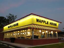 hurricane irma how fema uses waffle houses in disasters