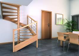 escalier bois design escaliers bois authentique groupe riaux escaliers