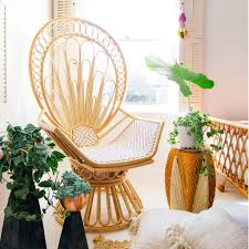 justina blakeney u0027s jungalow home store has everything you need for
