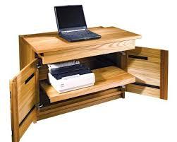 bureau informatique bois massif bureau ordinateur bois bureau bureau informatique bois massif