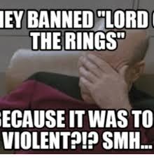 Picard Memes - 25 best memes about smh picard smh picard memes