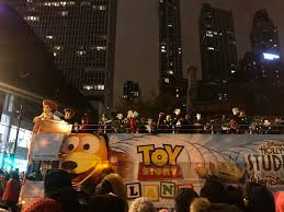 magnificent mile lights festival 2017 photo gallery bmo harris magnificent mile lights festival new