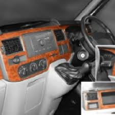Minivan Interior Accessories Truck Interior Accessories Truck Lockers Truck Storage Floor