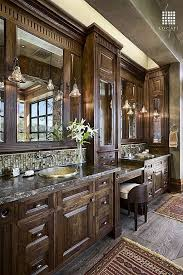 Rustic Bathroom Designs 45 Vintage And Rustic Bathroom Designs For Homes With Artistic