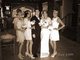 great gatsby themed wedding great gatsby themed wedding
