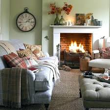 simple living room ideas for small spaces simple living room ideas size of living ideas for small living