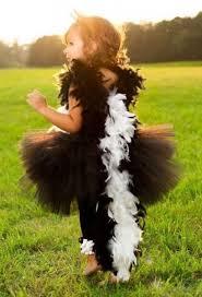 372 best halloween fall images on pinterest costume halloween