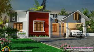 100 home design kerala 2015 new model house flat roof u2013