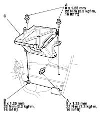 100 wire diagram headphone jack wiring diagrams 3 5 trrs