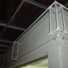 66 best pvc images on pinterest pvc pipes pvc pipe projects and