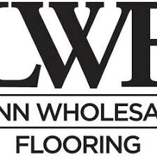 wholesale flooring flooring 10141 bacon dr beltsville