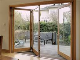 multiple sliding glass doors residential interior glass doors if i had a lake house