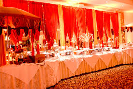 cheap indian wedding decorations new indian wedding decoration ideas make your wedding magnificent