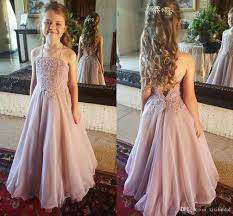 kids wedding dresses best 25 party dresses for kids ideas on party dresses