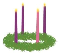 Advent Candle Lighting Readings Advent Wreath Cliparts Free Download Clip Art Free Clip Art