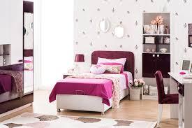 chambre violetta violetta le de chevet design modiva