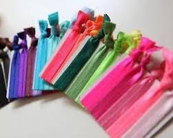 ribbon hair bands hair ribbon ebay