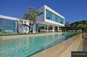 modern design homes for sale luxury real estate
