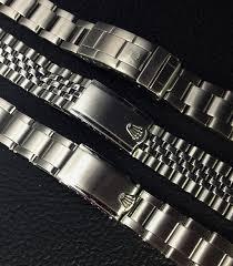 bracelet rolex images Rolex bracelet type rolex bracelet codes rolex model jpg
