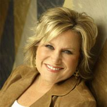 sandi patty tickets tour dates 2018 concerts songkick
