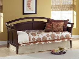 daybed upholstered trundle bed pop up trundle bed frame day bed