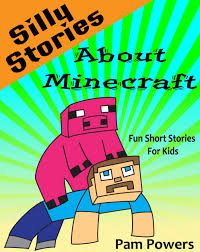 cheap short stories for book review find short stories for book
