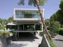 home beautiful original design crystal japan extreme homes hgtv