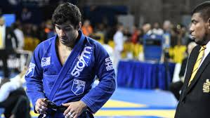 Three Fires Karate North Bay by Lucas Lepri Almost Didn U0027t Compete At 2016 Ibjjf World