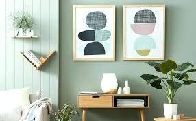 decorative home interiors interior home decoration interior designs with antique tones