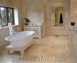 travertine bathroom designs travertine bathroom designs magnificent ideas travertine bathroom