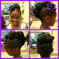 african american kids braided in mohawk 88 best natural hair images on pinterest natural hair natural