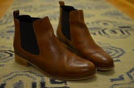 womens chelsea boots size 11 4 ways to wear chelsea ankle boots