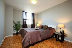 3 bedroom apartment for rent in mississauga rent 1 bedroom in