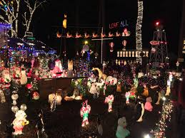 tacky light tour richmond 2016 tacky light tour 2015 tech in the trenches