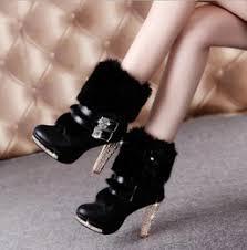 s heel boots sale boots sale boots sale for sale