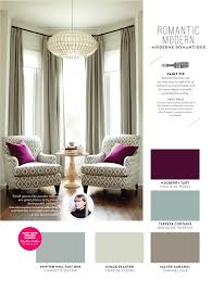 romantic modern paint tip bold accessories are an easy way to