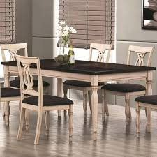antique dining room tables and chairs antique dining room table