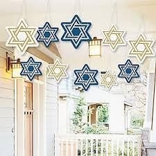 hanukkah party decorations hanukkah bigdotofhappiness