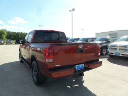 nissan finance irving texas nissan titan pro 4x in texas for sale used cars on buysellsearch